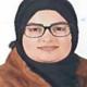 Ahlem Arfaoui