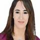 Siwar Derouiche