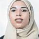 Salma Yahyaoui
