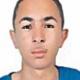 Mohamed Salem Ben Ghammem