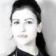 Sahar Manaii