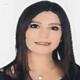 Ghada Laribi
