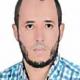 Hosni Boughanmi