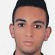 Mohamed Sliti
