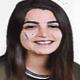 Amira Jaafar