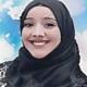 Syrine Ben Ahmed