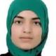 Ahlem Azizi