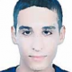 Houssem Ben Khaled