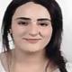 Rayhane Mamlouk
