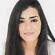 Ghada Hajjaji