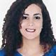 Nour Dhrif