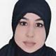Chedya Hdoudi