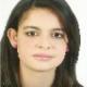 Hana Mbarek