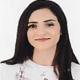 Imen Gharbi