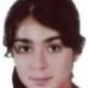 Eya Zidi Rahmen
