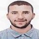 Mohamed Taieb Aloui