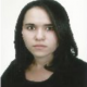 Nouha Zouari