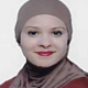 Norhène Abbes