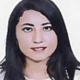 Arwa Rahal