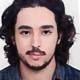 Mohamed Ben Abdallah