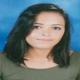 Rahma Ben Salem