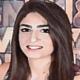 Yasmine Harb