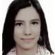 Eya Ghraibia