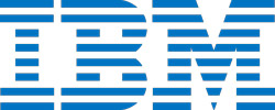 IBM Insights
