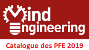 Catalogue PFE Mind Engineering