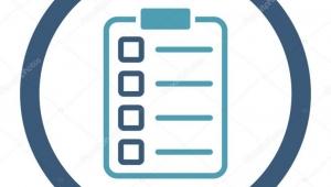 Planning des examens de TP