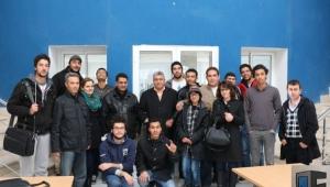 IT World Expo-Tunisia
